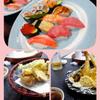お寿司屋さん♪♪の画像