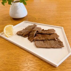 肉、毎日食べてます!の画像