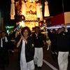 2020年新居浜太鼓祭りの中止決定の画像