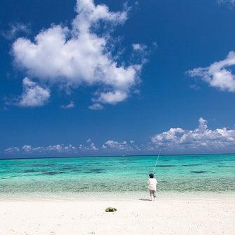 ■宮古島&石垣島■ 離島カメラマンが選ぶ 美しいビーチ ベスト3