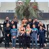 9月14日 初心者体験サーフィンスクール午後の画像