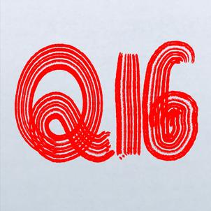 Q16.OTになるための勉強をしています。どうやって勉強をしましたか?の画像