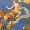 次は水瓶座の出番!12月19日水瓶座木星入ります☆の画像
