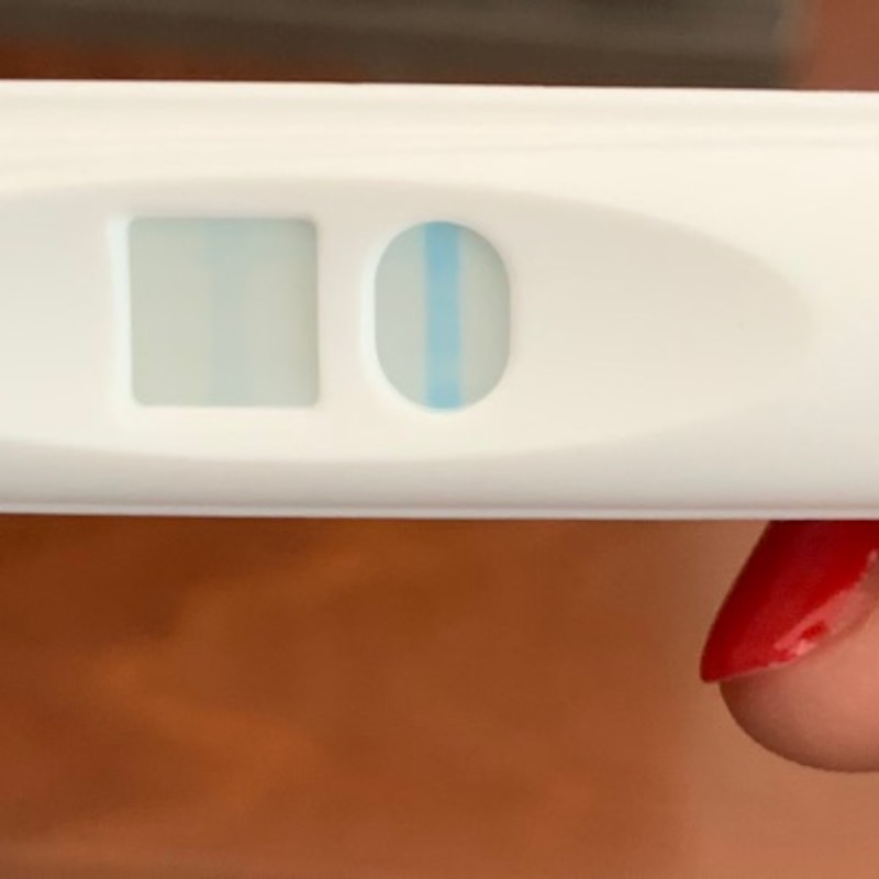 薬 双子 妊娠 検査 【双子の妊娠検査薬】フライング体験談!陰性もしくは濃くなるってほんと?