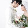 【申込み開始】おひとりさま卒業!出会い0状態から2年以内に結婚する方法!の画像
