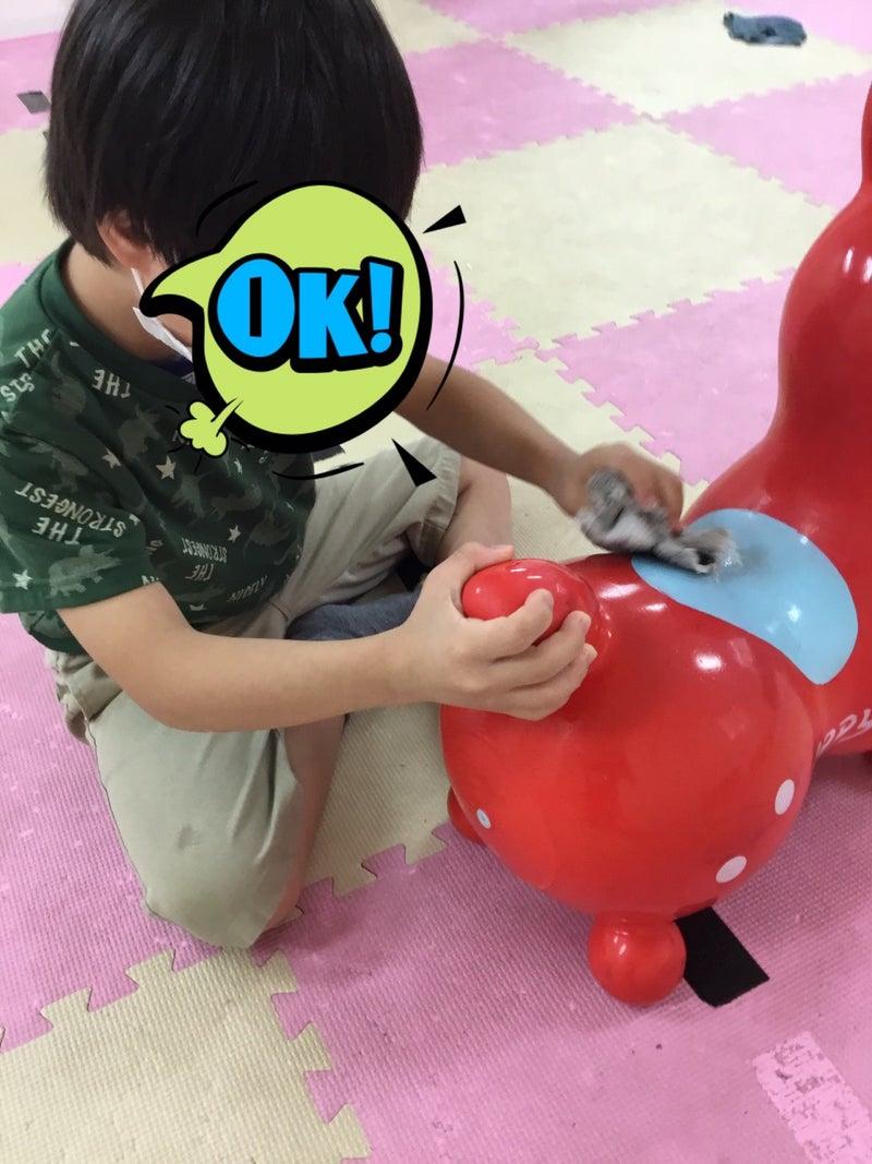 o1080144014819792241 - ♪9月14日(月)♪toiro戸塚