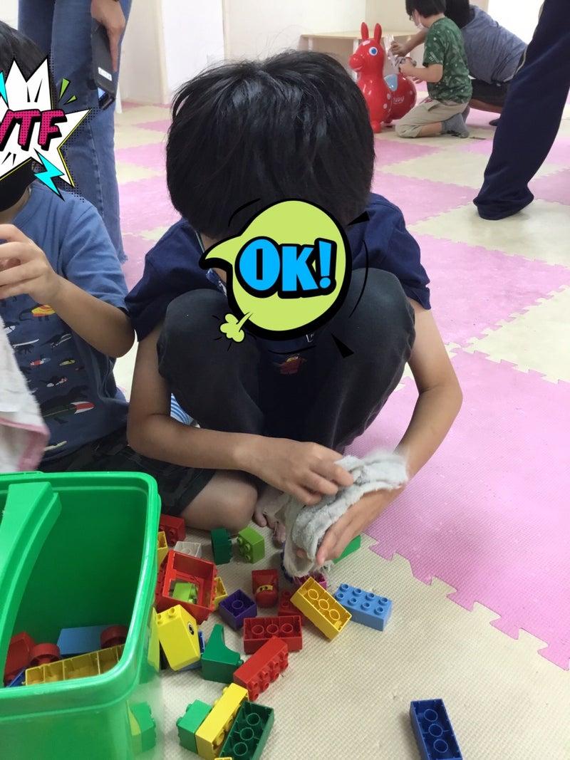o1080144014819792243 - ♪9月14日(月)♪toiro戸塚