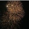 サプライズ花火の画像