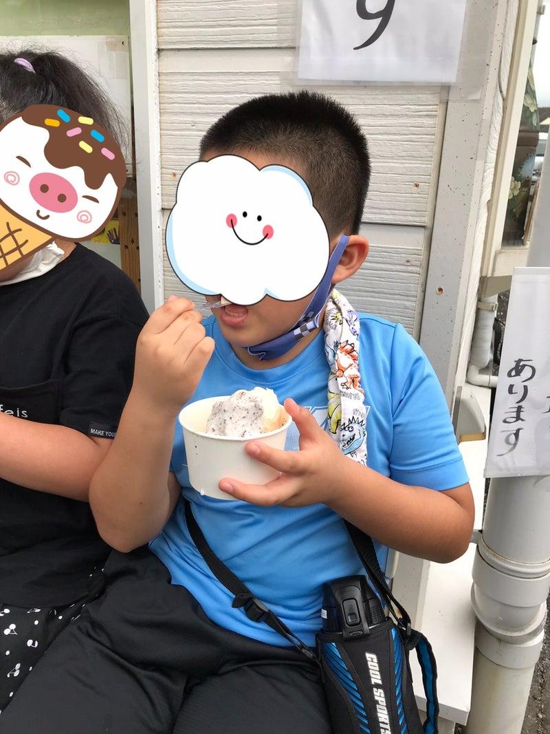 o1080144014819834048 - ♡9月13日(日)toiro 藤沢♡