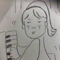 大人ピアノ ぴあのん 大人からはじめたピアノ いろんな課題に挑戦中