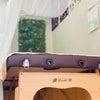 松崎接骨院の〝3D顔筋リフティングフェイシャル〟好評につきフェイシャル用ベッドを新調! の画像