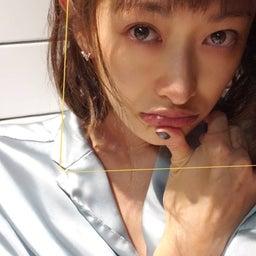 画像 LV♡♡♡ の記事より 2つ目