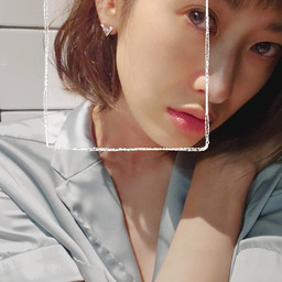 画像 LV♡♡♡ の記事より 1つ目