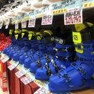 今週末の予定!カンダハーレーシングフェスティバル開催中!軽井沢早朝貸切(人数限定)トレーニング!の記事より