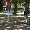 第210回松本平MGフレンド マレットゴルフ大会の画像