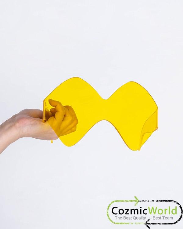 コスプレ通販 僕のヒーローアカデミア ホークス コスプレ小道具