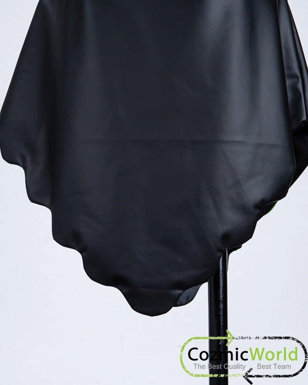 コスプレショップ くじびきアンバランス 如月香澄  コスプレ衣装 オーダーメイド