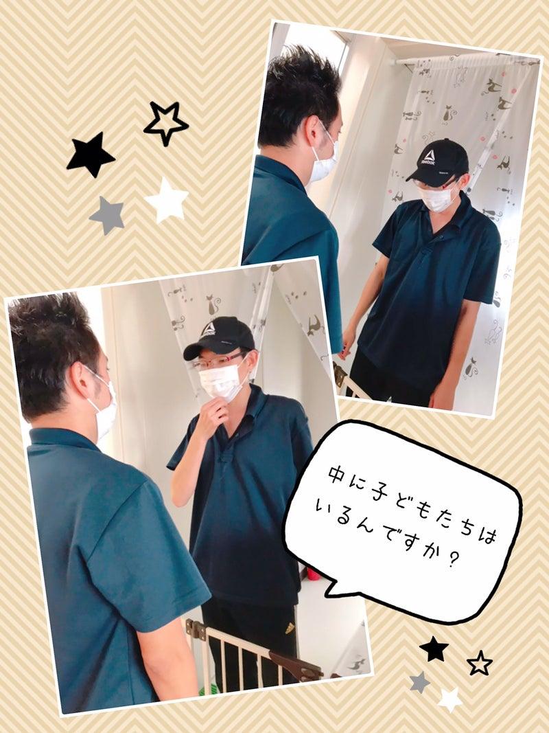 o1080144014820451363 - ☆9月18日(金)toiro大船☆