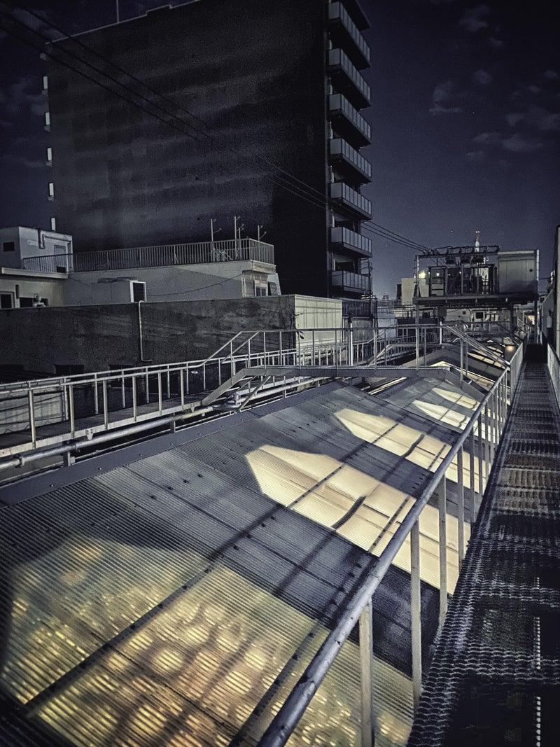 岡山 大 都会