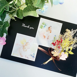 画像 ◻️岡山トヨペット   お花のフレーム の記事より 6つ目