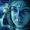 スマート(賢く)に分析する力を発動させる乙女座新月の画像