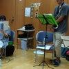 9/10のジャズ勉強会@杜組#143「枯葉」の画像