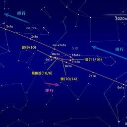 画像 富士は晴れたり日本晴れカレンダー2020は8番目の月◎葉月となります/(^o^)\ の記事より 1つ目
