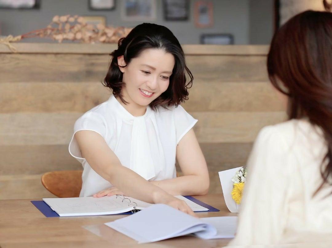 アドラー心理学 勇気づけ 起業女子 起業 自分磨き