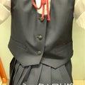 ショタ★ロリ娘のブログ(サブ)