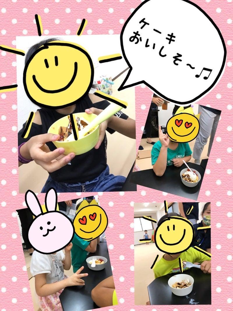 o0960128014821230182 - 9月18日(金)☆toiro金沢文庫☆15