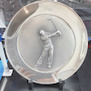 2020年スクラッチ選手権杯の画像