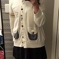 くみっきー@名古屋 女装ブログ