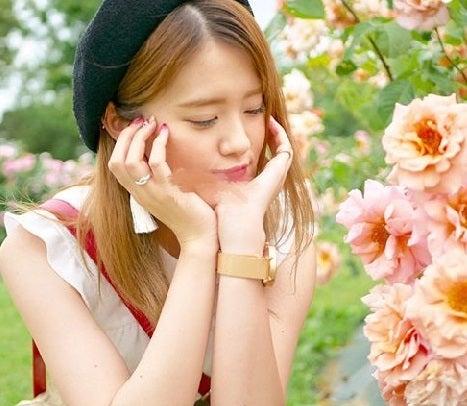 春の 風 を 待つ あの 花 の よう に 歌詞 春の風を待つあの花のように〜 - YouTube