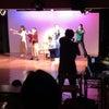 ミュージカル&ステージスタッフ科がスタッフを担当するショートミュージカル今夜20時配信!の画像
