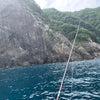 秋のアオリイカ釣り!!の画像