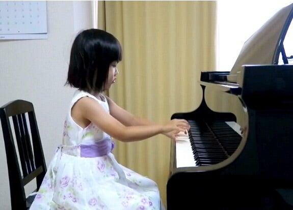 コンクール グレンツェン 2020 ピアノ