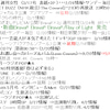 ジェジュン★2020スケジュール3月~の画像