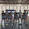 神奈川県ユースフットサルリーグ2020 2部の画像