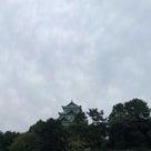 9/20 ランナーズ練習会名城公園にて予定通り実施します!の記事より