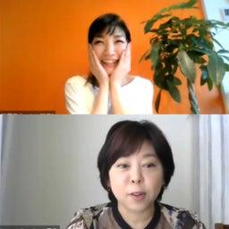 画像 ma2loveスペシャルトークイベント~現代女性のお肌について~ の記事より 1つ目