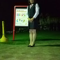事務服、制服女装、YUKIのブログ