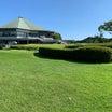 【井上誠一】楽天評価4.9 浜野ゴルフ倶楽部でブラック副会長とKeiさんと。