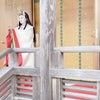 第38回斎王まつり 檜扇伝承式の画像