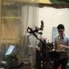 9/19のジャズ勉強会@都心組#113「Lullaby of Birdland」の画像