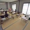 『大和茶の伝え手になりたい方のための勉強会』講座をいたしました@奈良の画像