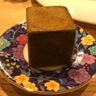 北海道旅行ブログの記事より
