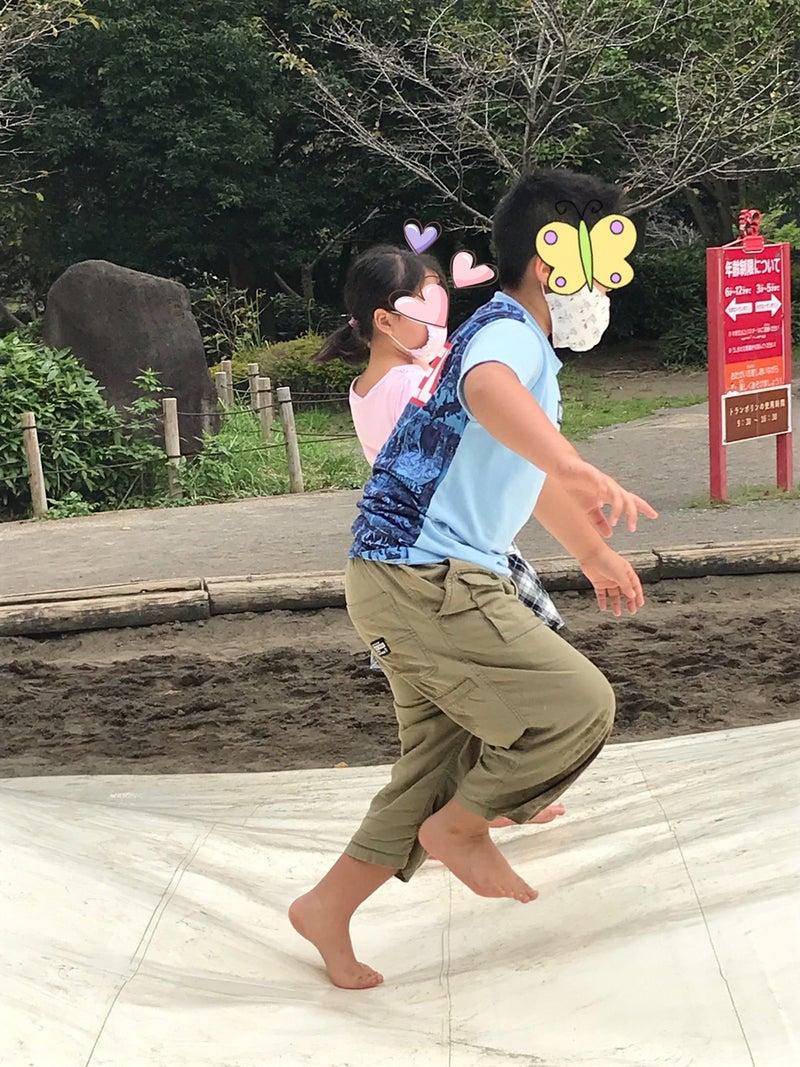 o1080144014822437011 - ♪9月20日(日)♪toiro戸塚