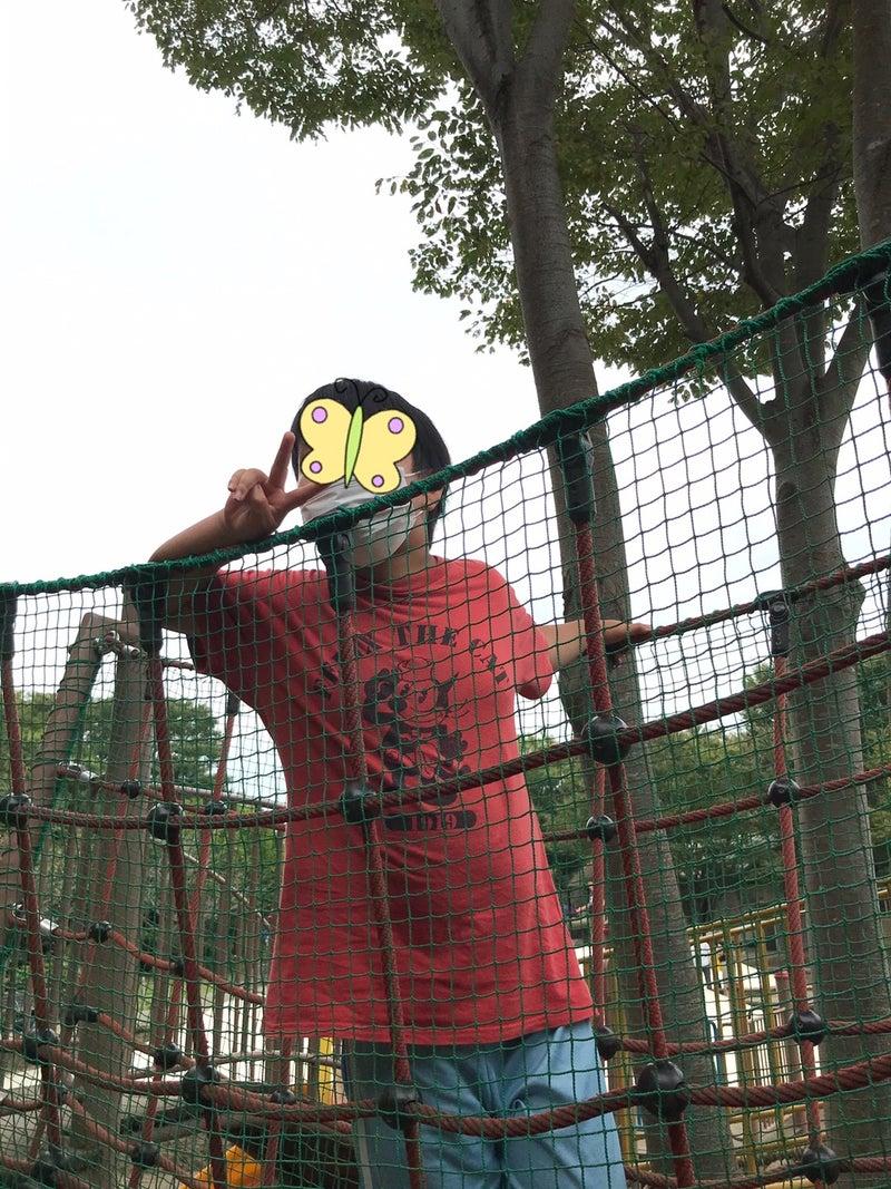 o1080144014822436404 - ♪9月20日(日)♪toiro戸塚