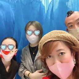 画像 京都へGO! の記事より 30つ目
