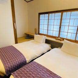 画像 京都へGO! の記事より 15つ目